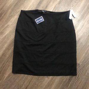 Sandro Pencil Skirt!